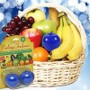 bluapple 2-Pack Fruit & Vegetable Freshener