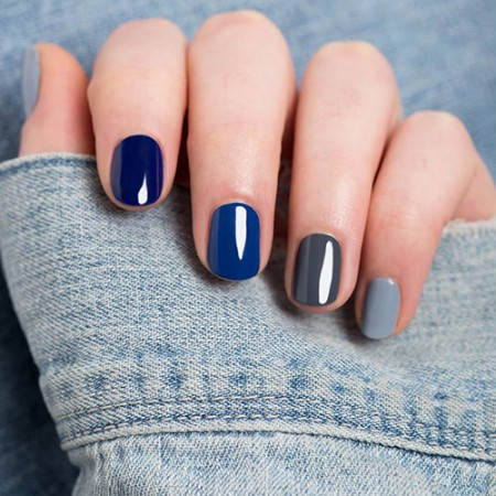 Julep Nail color with wand