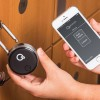 The Quicklock – Bluetooth + RFiD Padlock